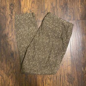 New York & Co XL pants